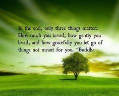 Bddha Quote